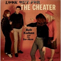 Bob Kuban and the In…