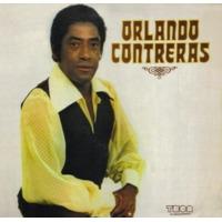Orlando Contreras