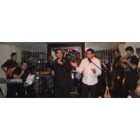 Orquesta Tabaco Y Ro…