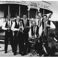 The Dukes of Dixiela…