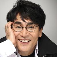 Jo Hang-Jo