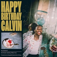 HappyBirthdayCalvin