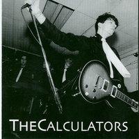 The Calculators