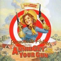 Annie Get Your Gun (…