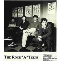 The Rock*A*Teens