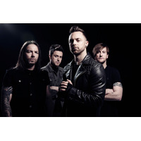 Bullet for My Valent…