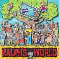 Ralph's World (C…