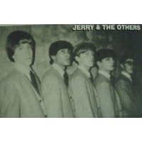 Jerry & the Othe…