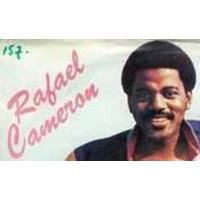 Rafael Cameron