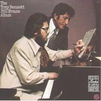 Tony Bennett & B…