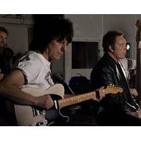 Tom Jones & Jeff Bec…