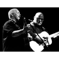 Eric Bogle & Joh…