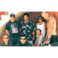 Long Beach Dub Allst…