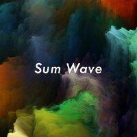 Sum Wave