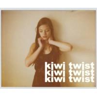 Kiwi Twist