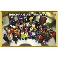 Shekinah Glory Minis…