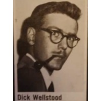 Dick Wellstood