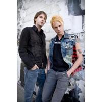 Jason Ricci and New…
