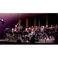 Lincoln Center Jazz…