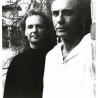 Lee Ritenour & L…