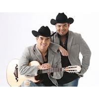 Las Voces Del Rancho