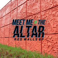 Meet Me @ The Altar