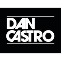 Dan Castro