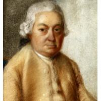 Carl Philipp Emanuel…