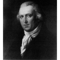 Johann Baptist Vanha…