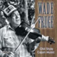 Wade Fruge
