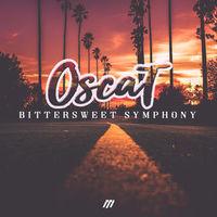 Oscat