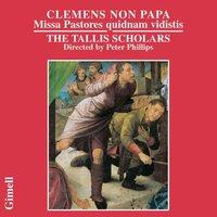 Clemens non Papa (Ja…