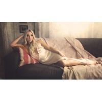 Ashley Monroe