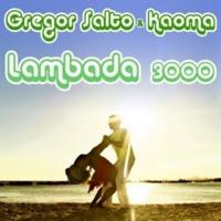 Gregor Salto & K…