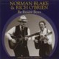 Norman Blake & R…