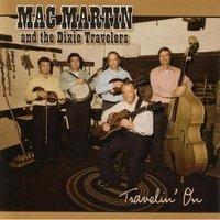 Mac Martin & The…