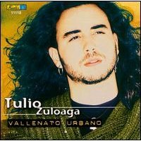 Tulio Zuloaga