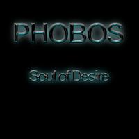 Phobos (Electronica)