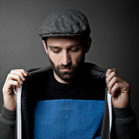 DJ Atom