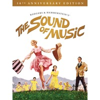 The Sound of Music (…