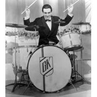 Gene Krupa & His…
