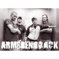 ArmsBendBack