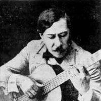 Gustavo Zepoll