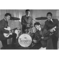 The Teemates
