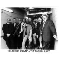 Southside Johnny &am…