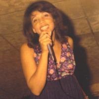 Velma Perkins