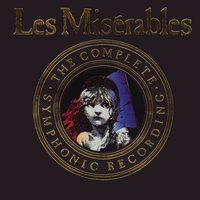Les Miserables (1988…
