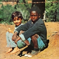 Milton Nascimento &a…