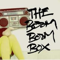 The Boom Boom Box