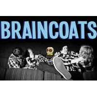 BRAINCOATS